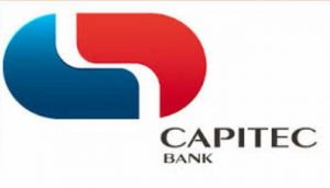 CAPITEC_ATM