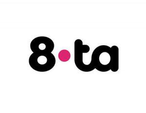 8ta_logo