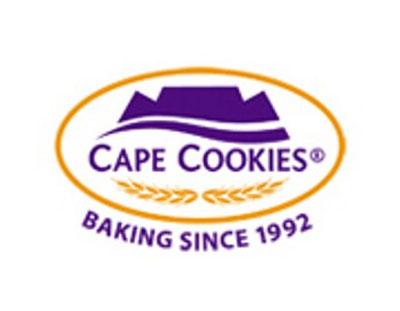 CAPE_COOKIES