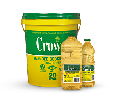 Crown-Cooking-Oil2