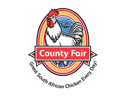 countyfair