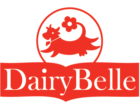 dairybelle-400x311