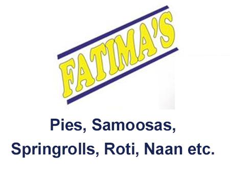 fatimas_polarama