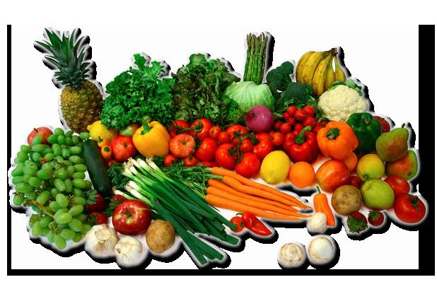 fresh_fruit_veg_polarama