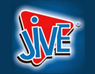 jive_beverages