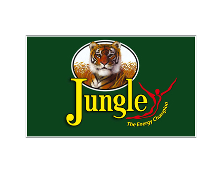 jungle_oats