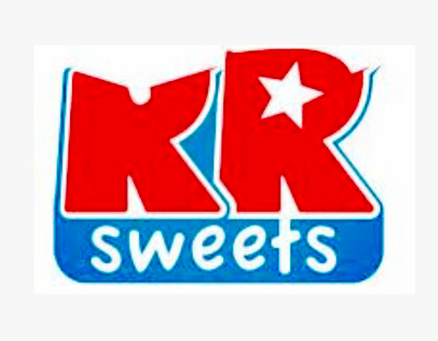 kr_sweets