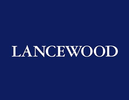 lancewoood