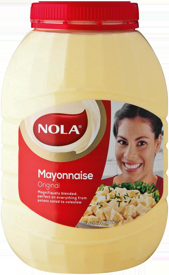 nola_mayonnaise