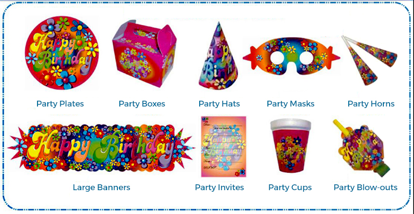party_packaging