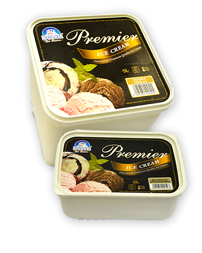 premier_tub_polarama_wholesalers_polar_ice_cream