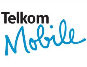 telkom_mobile
