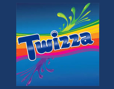 twizza_polarama_wholesalers_paarl