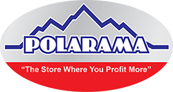 polarama_wholesalers_cape_town