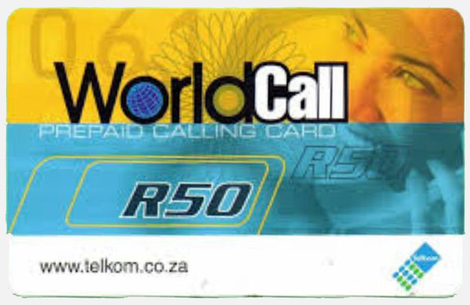 world_call_calling_card