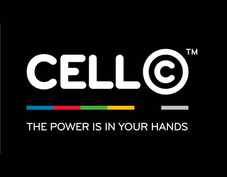 Cell-C-Logo-PAY-OFF-BLACK