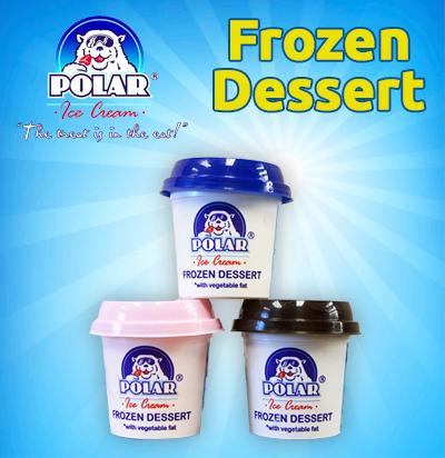 Frozen_Dessert_Polarama