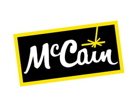 Mccain_Foods_Polarama