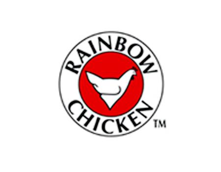 Rainbow_Chicken_Polarama