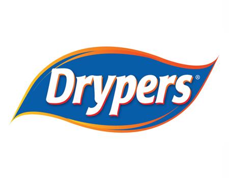 drypers_baby_care_polarama