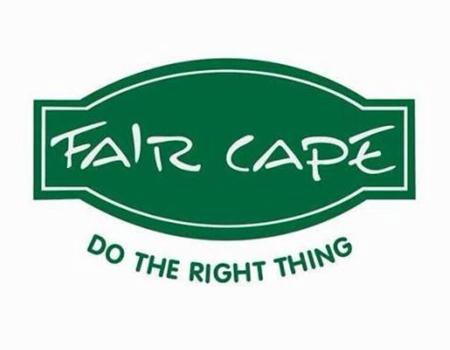 faircape