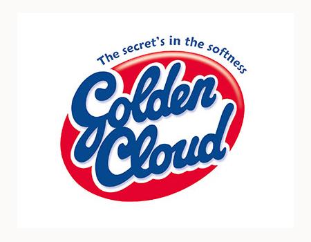 golden_cloud