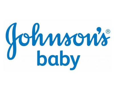 johnsons_baby_care