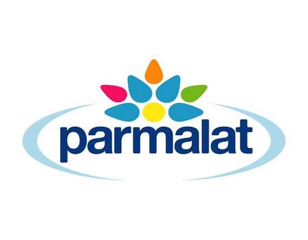 parmalot