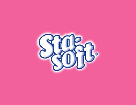 sta_soft