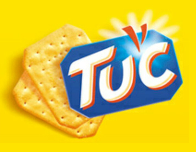 TUC_BISCUITS