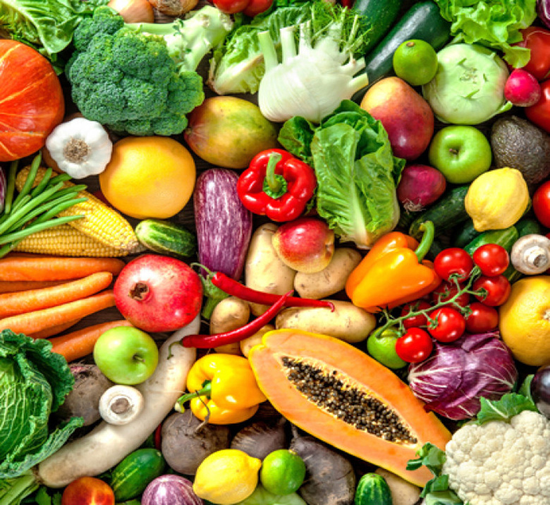 fresh_fruit_vegetables_polarama